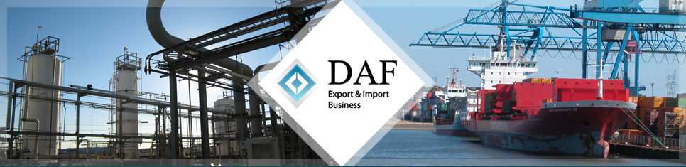 Daf Business